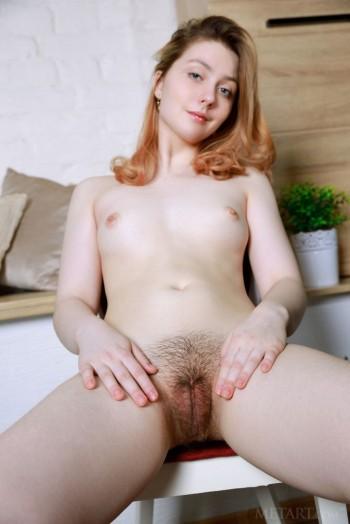 Julia hough nude