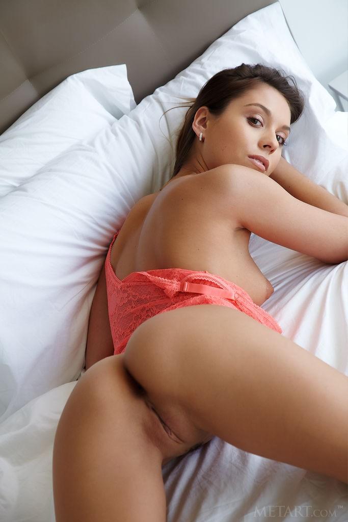 Selestina Kazmy Coolios Erotic Babes Man To Wome Realgfporn 1