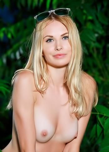Lucia Partial Blonde Truthordarepics 1