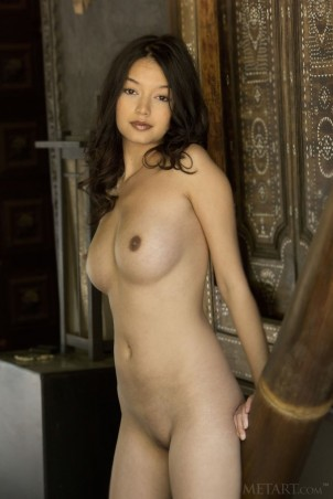 think, that you full figured cutie naked authoritative point view